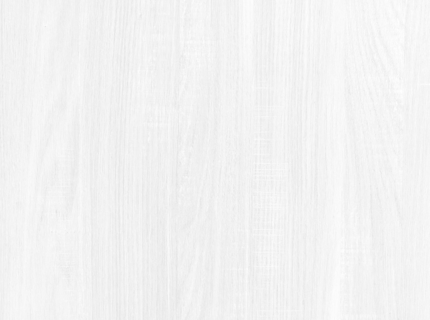 wooden-background