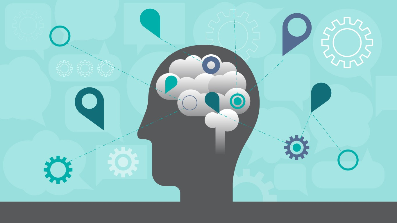 METACOGNITION KEY TO IMPROVING FUNCTIONING IN SCHIZOPHRENIA?