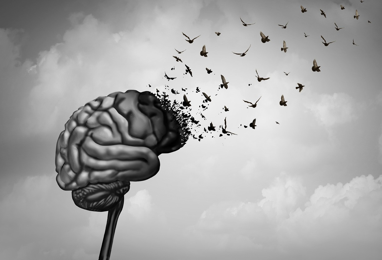 THINKING CLEARLY WITH SCHIZOPHRENIA – IS COGNITIVE IMPAIRMENT THE OBSTACLE HOLDING YOUR PATIENT BACK?